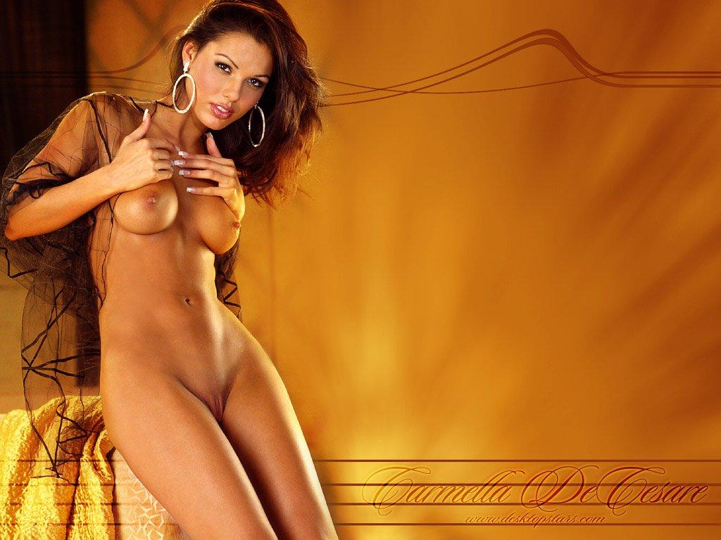 голые красивые девушки качественное фото скачать бесплатно